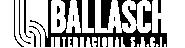 Ballasch Internacional S.A.C.I.