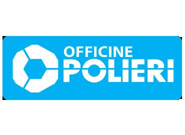 Oficine Polieri