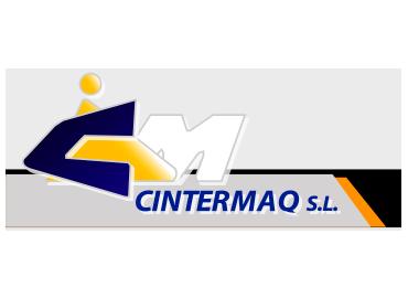 Cintermaq S.L.