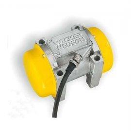 Vibrador Externo Wacker Neuson AR 54