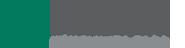 Ballasch Internacional S.A.C.I. - Logo